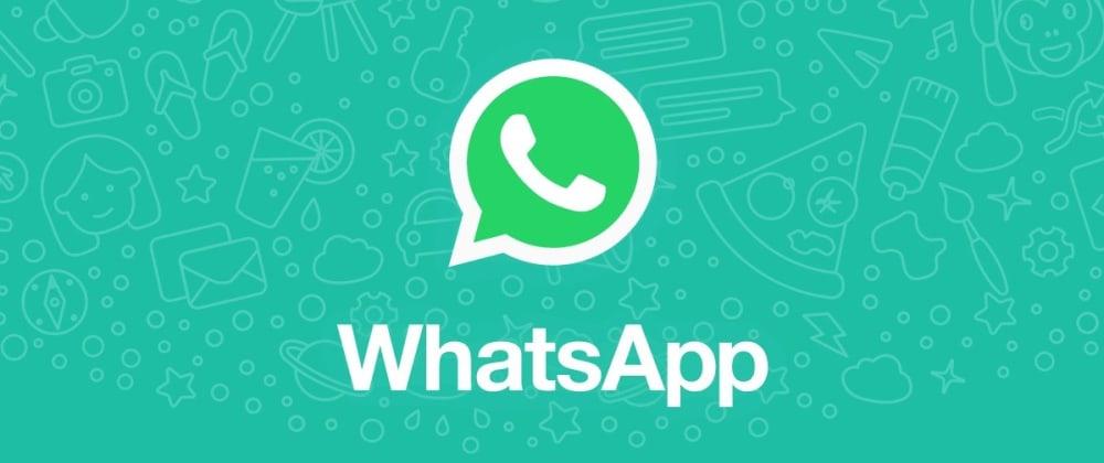 Cover image for WhatsApp Akan Mengizinkan Pengguna iPhone Melindungi Cadangan iCloud dengan Kata Sandi