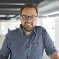 Matthias 👨💻 profile image