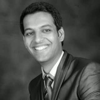prabhakar17 profile