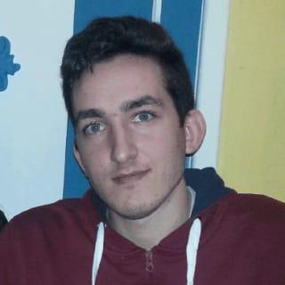 Nikos Kanakis profile picture