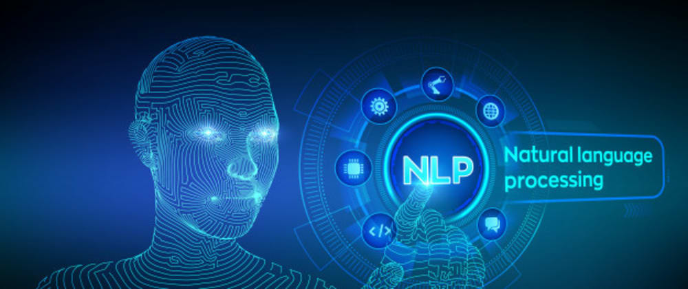 Cover image for AutoNLP for Automating Twitter Sentiment Analysis