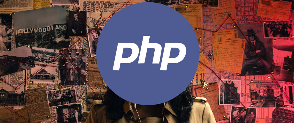 Cover image for Investigating an incident: how to log effectively (PHP)
