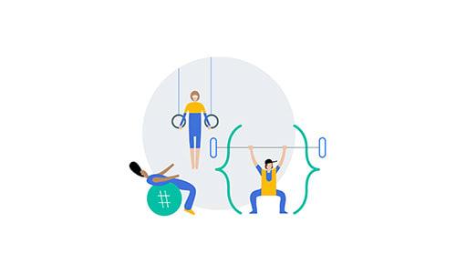 Google Tech Dev Guide