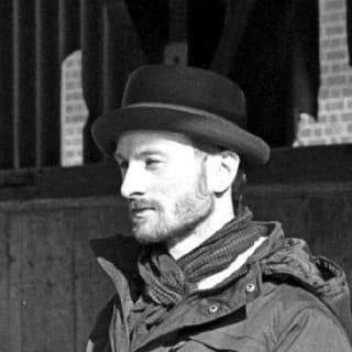 Mathias Polligkeit profile picture