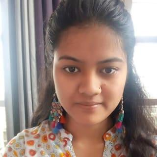 DhiraNegi profile picture