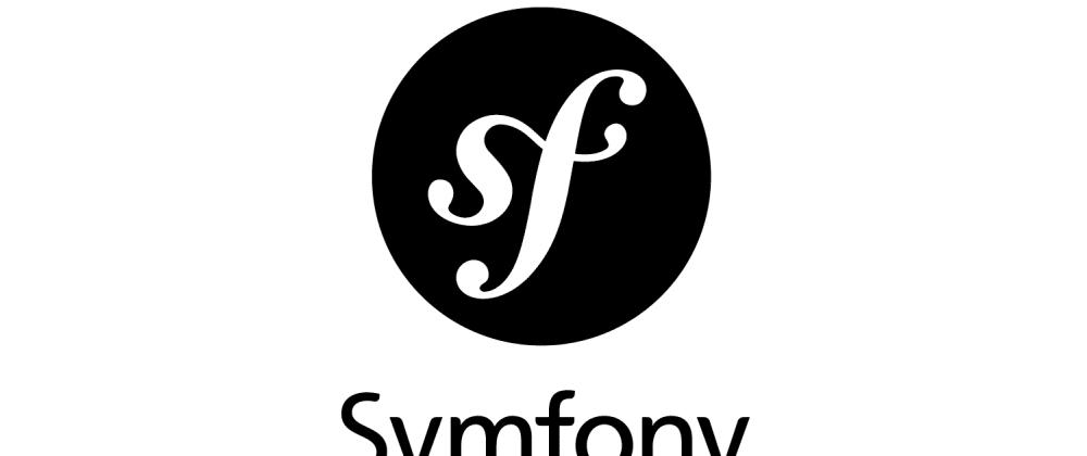 Cover image for Login Link (password less) with Symfony