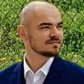 Lorenzo Costa profile picture