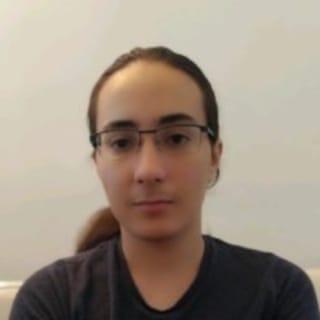 shmuelhizmi profile picture
