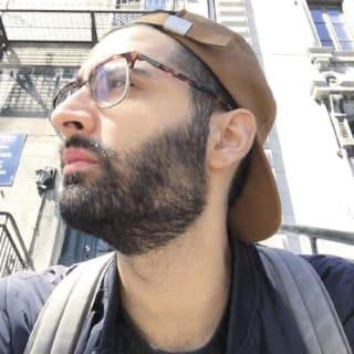 magellol profile