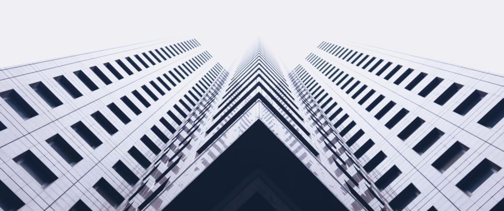 Cover image for Enterprise Software Development