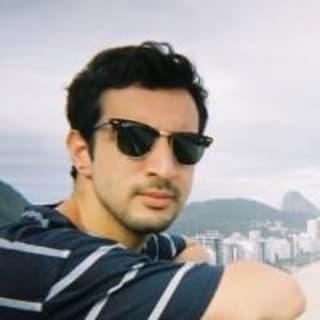 Hugo Martins profile picture