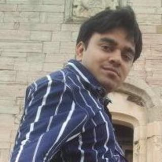 Ankit Bansal profile picture