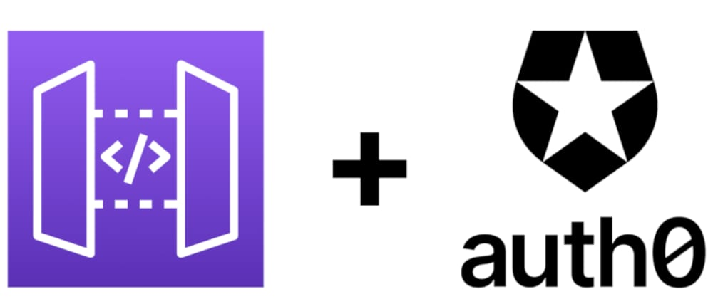 Cover image for Secure your API Gateway APIs with Auth0