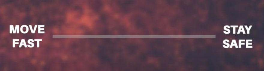 Screen Shot 2020-07-07 at 2.50.27 PM