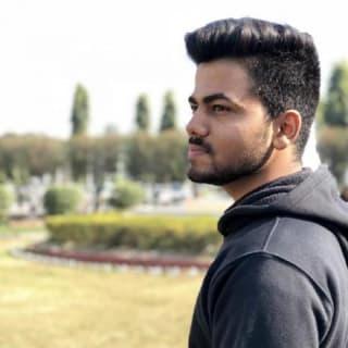 Gaurav Gupta profile picture