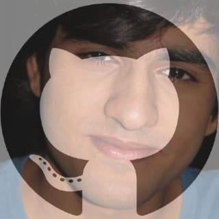 Hannan Ali profile picture