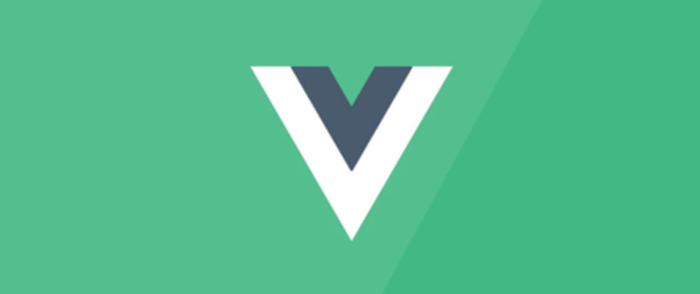 Cover image for Vue JS: Notifications with mini-toastr and vue events