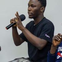 /[Abejide Femi Jr]\s/ profile image