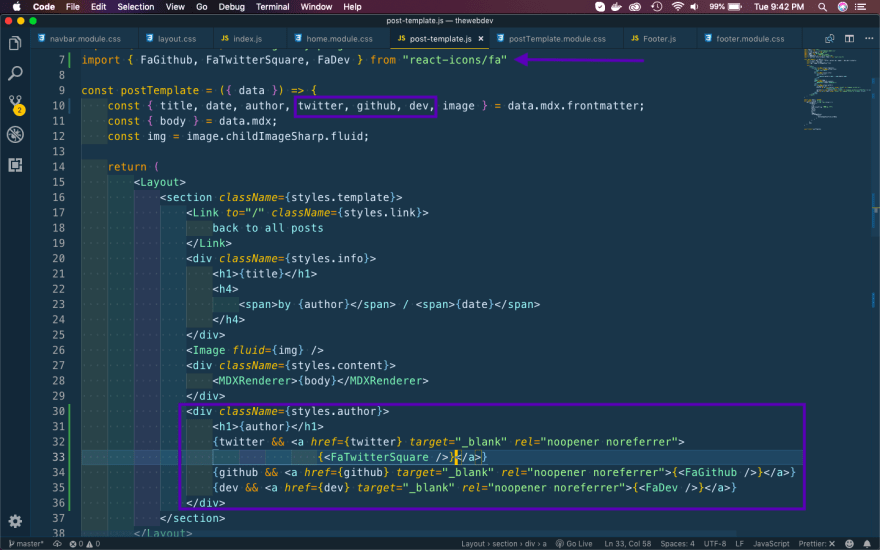 post-template.js