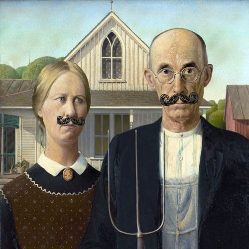 animated_1_american_gothic.png