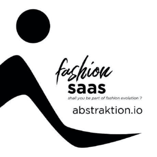 abstraktion-io profile picture