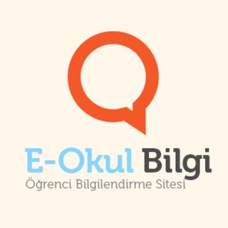 E-Okul Bilgi profile picture