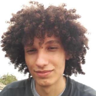 Henry Barreto profile picture