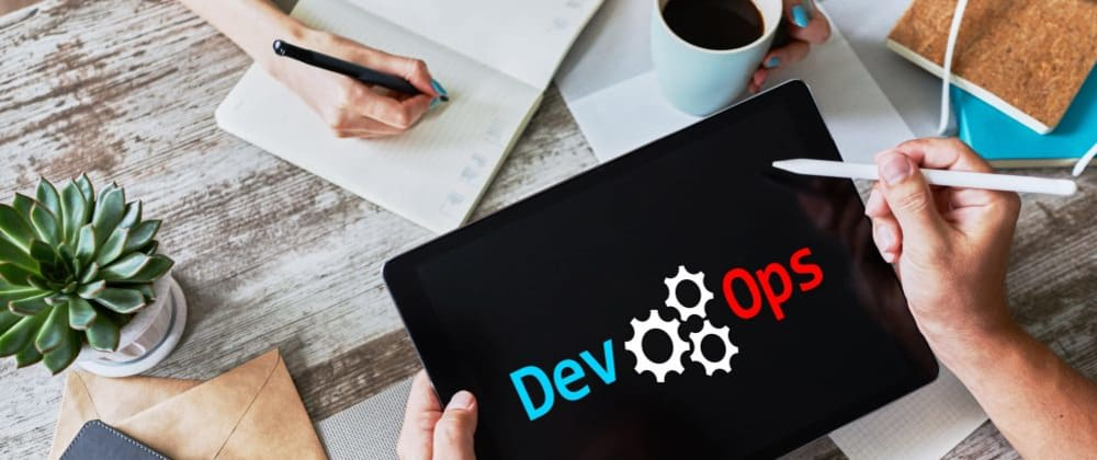 Cover image for DevOps Team Structure and Best Practice