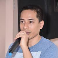 Geshan Manandhar profile image