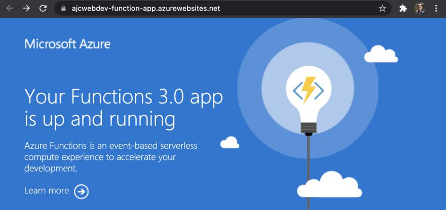 08-ajcwebdev-function-app-azurewebsites-net