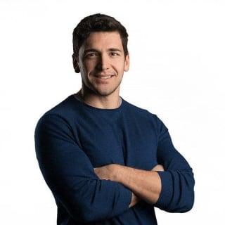 David Guida profile picture
