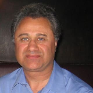 bbehzadi profile