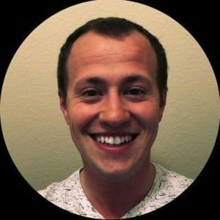 Matthew Palmer profile picture