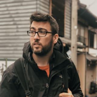 Hamza ERBAY profile picture