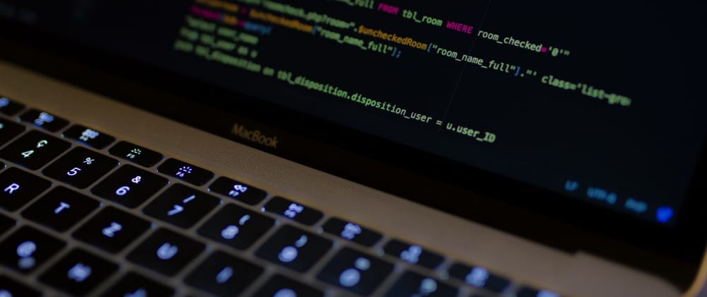 Cover image for JavaScript Classes