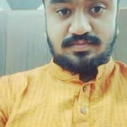 imshravan profile