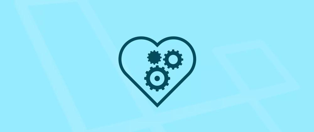 Cover image for Utilizando tus propios helpers en Laravel (o cualquier proyecto PHP)