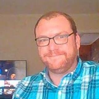 Ryan Tiner profile picture