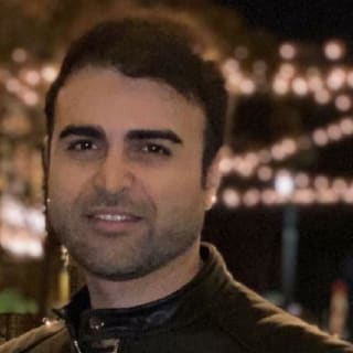 ehsan shariati profile picture