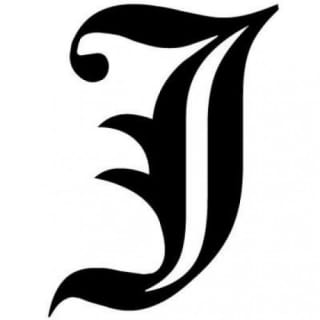 jgs profile