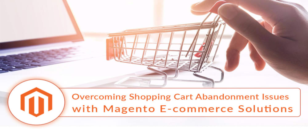 Cover image for How eCommerce Store Can Withstand Shopping Cart Abandonment?
