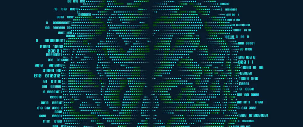 Cover image for O Cérebro do Programador