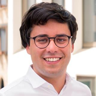 Andreas Wittig profile picture