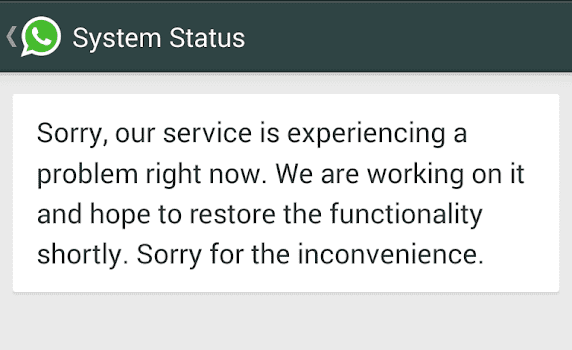 whatsapp-outage