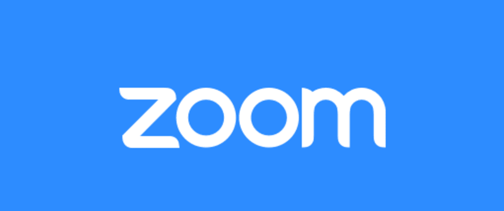 Cover image for Monitor Zoom Services