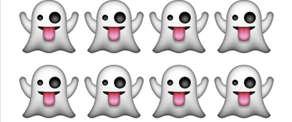 """Cover image for Have You Been """"Ghosted"""" By An Employer?"""