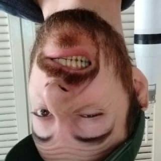 Joseph Callaars profile picture