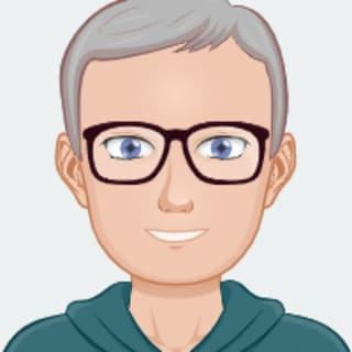 Davey profile picture