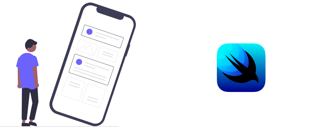 Cover image for Adopting SwiftUI