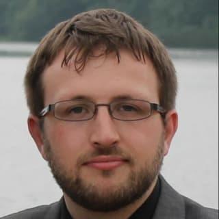 danieltallentire profile picture